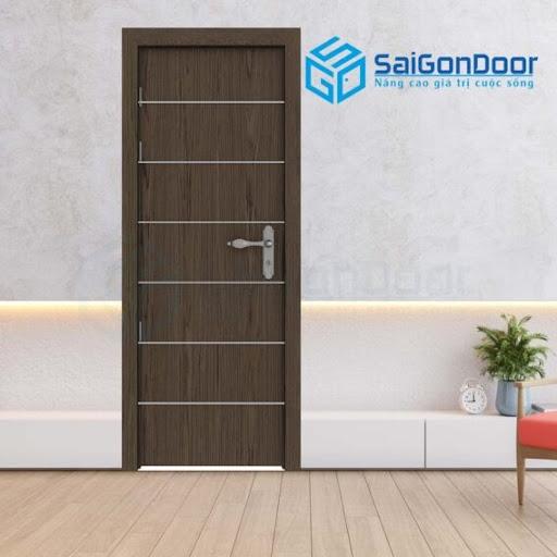 SaiGonDoor - chuỗi cửa hàng cho bạn những trải nghiệm mua sắm tuyệt vời nhất